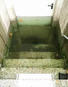Keller Unter Wasser : dauerregen unwetter und der keller unter wasser was tun abdichtungstechnik opl gmbh co ~ Watch28wear.com Haus und Dekorationen