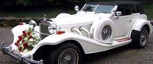 Location De Voiture Ancienne Pour Mariage : voiture automobile passions ~ Medecine-chirurgie-esthetiques.com Avis de Voitures