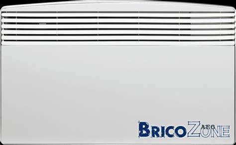 chauffage electrique chambre conseil radiateur électrique d 39 appoint dans chambre à coucher