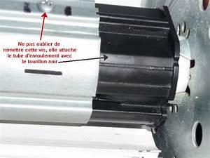 Demontage Volet Roulant Somfy : reparer un moteur de volet roulant somfy ourclipart ~ Melissatoandfro.com Idées de Décoration