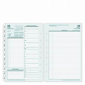 covey planner template 28 images planner personal size With franklin covey planner templates