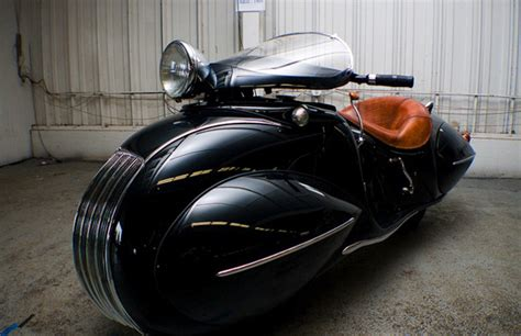 Cars Motorcycles : Motorcycle Magazine