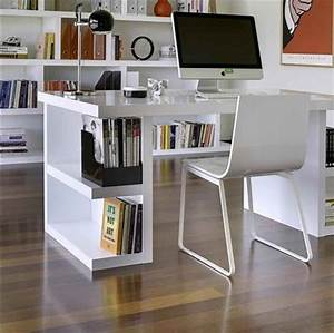 Brilliant, Ideas, For, Small, Space, Home, Offices
