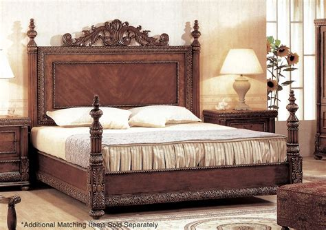 Mahogany Bedroom Furniture Bedroom Design Decorating Ideas