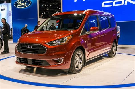 Ford Transit Reliability Problems 2020 ford transit reliability problems release date