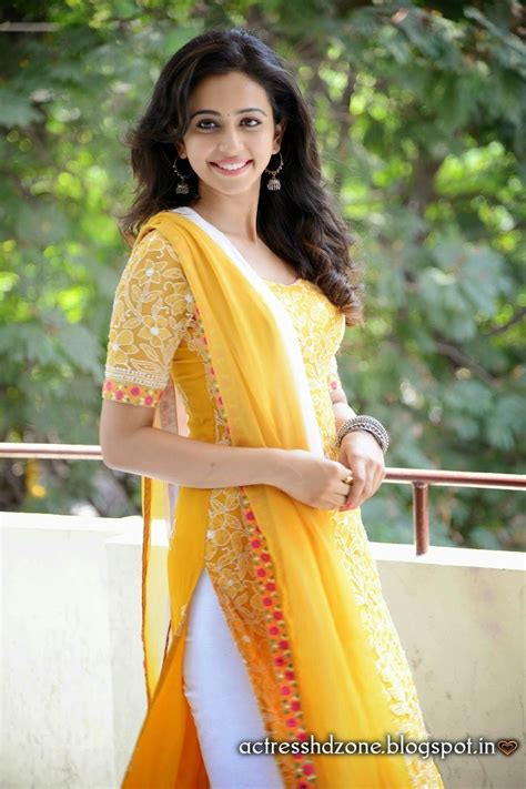 Nikita bisht (posters) image 501 | telugu heroines gallery. SOUTH INDIAN ACTRESS wallpapers in HD: RAKUL PREET SING full HD | Indian celebrities, Beautiful ...