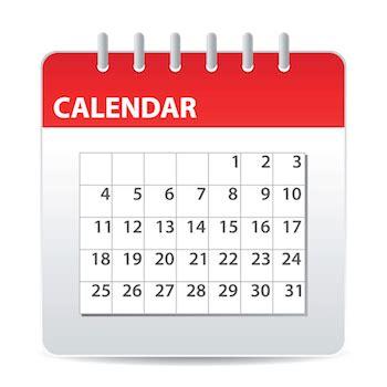 academic calendar tongue river elem slack school