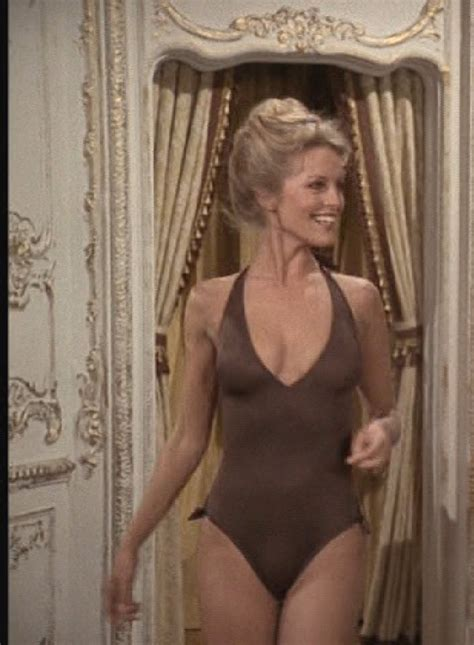cheryl ladd nude pics page 1