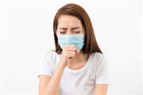 Wanita Hamil Empat Bulan Pyrazinamide Informasi Obat Alodokter