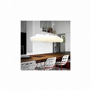 Suspension Design Salon : guide d co r ussir son salon design blanc blog zendart design ~ Melissatoandfro.com Idées de Décoration