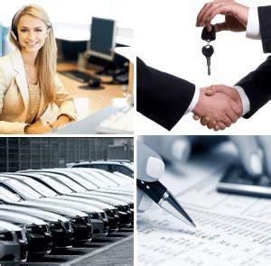 blogging advice archives corporate bb sales digital