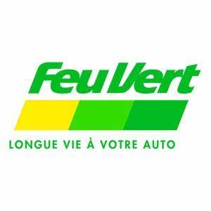 Avis Pneu Feu Vert : feu vert garagiste et centre auto claye souilly 77410 adresse horaire et avis ~ Medecine-chirurgie-esthetiques.com Avis de Voitures