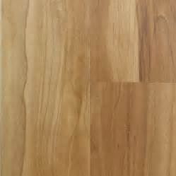 shop smartcore by floors 12 5 in x 48 in rustic locking hickory luxury vinyl plank