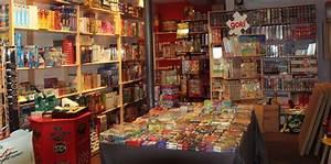 Magasin Modelisme Toulouse : magasin jeux de soci t paris saint michel ~ Medecine-chirurgie-esthetiques.com Avis de Voitures