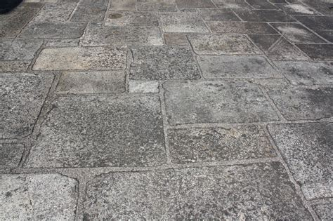 antique austrian granite floor tiles for sale at 1stdibs