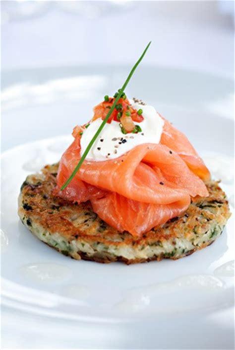 aufeminin com cuisine que cuisiner avec du saumon fume