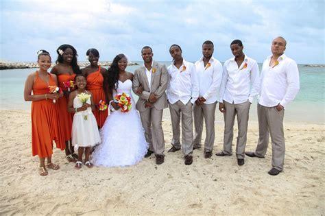 riu dress cale destination wedding jamaica