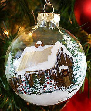amazing ideas for hand painted ornaments hand painted