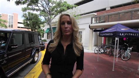 hyde park south tampa amy robinson real estate