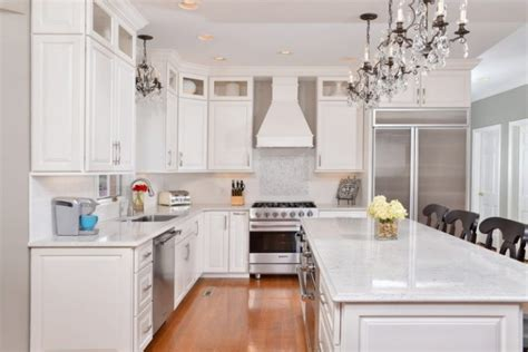 white kitchen cabinets quartz countertops great grey quartz countertop white kitchen combo ideas to 1805
