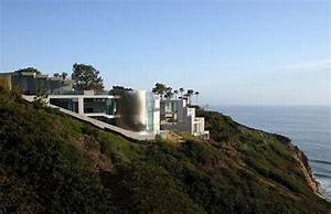 Truth vs. Rumors: The Iron Man House For Sale