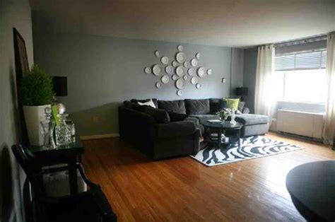 gray paint  living room decor ideasdecor ideas