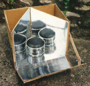 la cocina solar de caja abierta cocina solar fandom