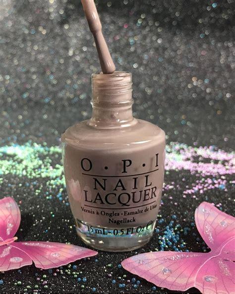 opi led nail l opi led l gel nail polish kit with uv light uk mailevel