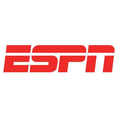 Top 10 ESPN Radio Stations - Cision