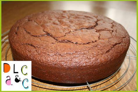 marmiton cuisine rapide dessert facile et rapide marmiton 28 images feuillet