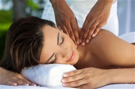 Massage Therapy Schools In California  Programs In Ca. How To Sell Property Quickly. Nursing Home Neglect Attorney. E Signature Applications One To One Education. Depression And Mood Disorders. Stock Trading Education Sell Junk Car Chicago. 24 Hour Locksmith Brooklyn Aloha Self Storage. Houston Swimming Pool Builder. Liposuction San Antonio Arm Bar Birth Control