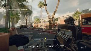 Tom Clancy39s Rainbow Six Siege