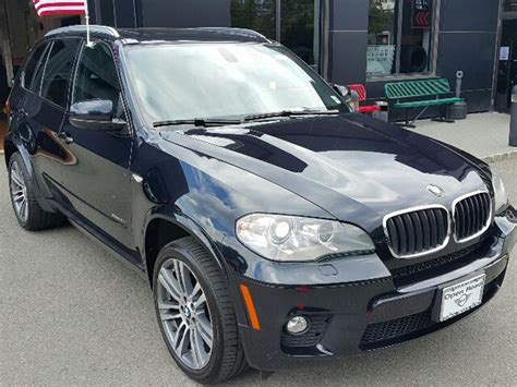 X5 For Sale By Owner by 2013 Bmw X5 M For Sale By Owner In Miami Fl 33102
