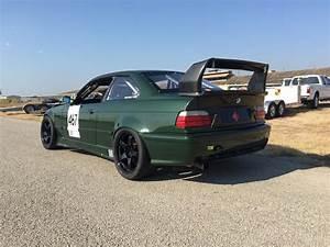 Forum Auto Bmw : 1993 bmw e36 track car for sale rennlist porsche discussion forums ~ Medecine-chirurgie-esthetiques.com Avis de Voitures