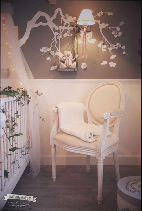 chambre bébé baroque chambre fille deco chambre bebe fille baroque