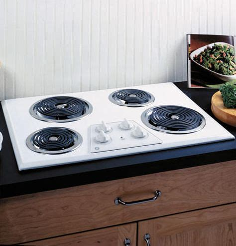 stove specs   porcelain enameled cooktop electric cooktop cooktop home kitchens
