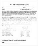 Scout Letter Of Recommendation 9 Download Documents In PDF Sample Recommendation Letter For Professor From Student Sample Re Sample Of Recommendation Request Letter Cover Templates Letter Of Recommendation Request Form In Word And Pdf Formats