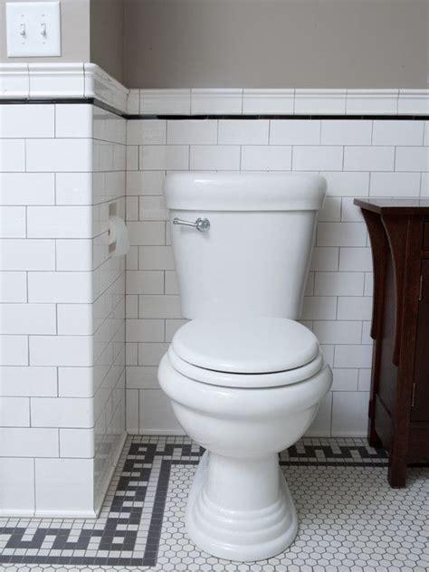 bathroom border tiles ideas for bathrooms bathroom white subway tile bathroom design pictures