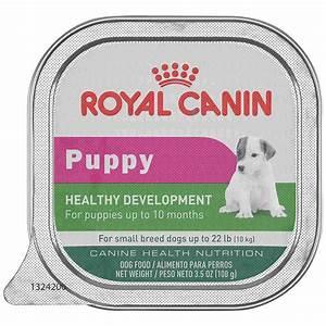 Royal Canin Bulldog : royal canin canine health nutrition puppy in gel tray dog food petco ~ Frokenaadalensverden.com Haus und Dekorationen