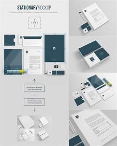 67  Free Mock-up Design Templates