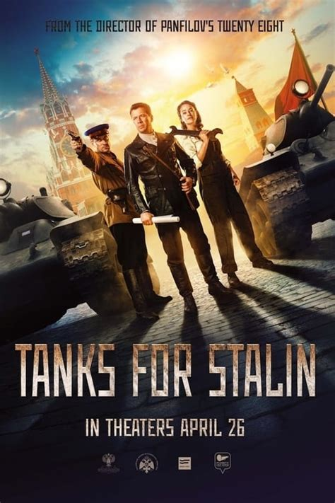 tanks  stalin