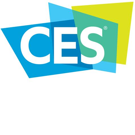 Logo 2017 Png by Ces 2016 Android Central