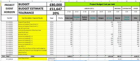issue tracking template excel 10 issue tracker excel template exceltemplates exceltemplates