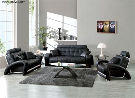 Wohnzimmer Sofa Modern by Sofa Designs For Living Room Homesfeed
