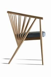 Best 25+ Modern furniture design ideas on Pinterest Bed