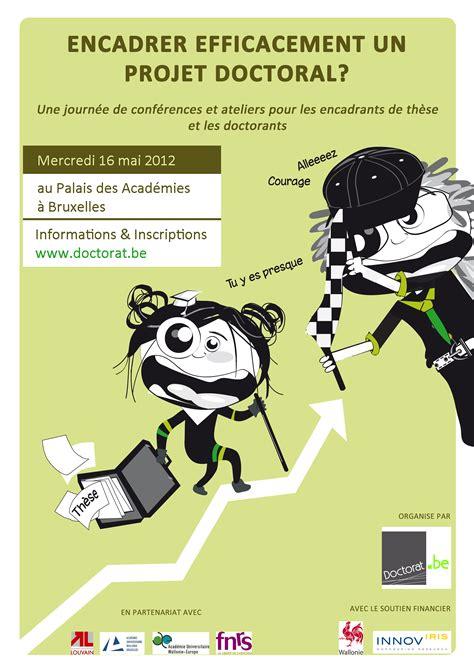 affiche bureau humour autres dessins anniv affiches et autres demandes