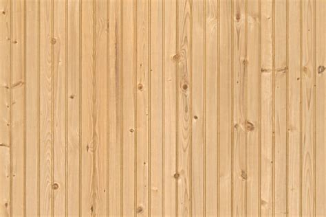 Knotty Pine Beadboard Paneling  Bing Images