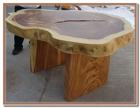 1000 ideas about acacia wood furniture on