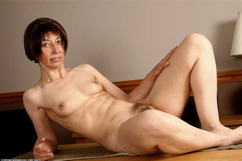 Porn Photo Of Older Women Large Collection Of More Than