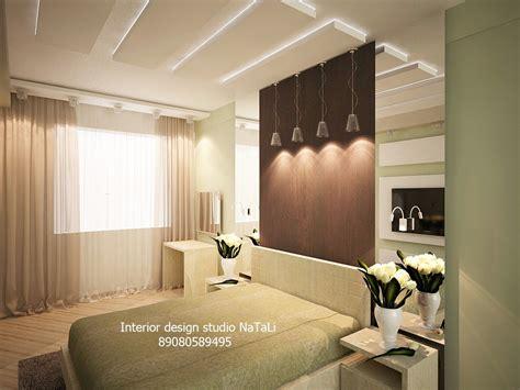 interior design visualizer 3d visualization interior design